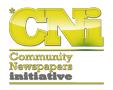CommunityNewspapersInitiative
