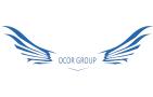 OcorGroup